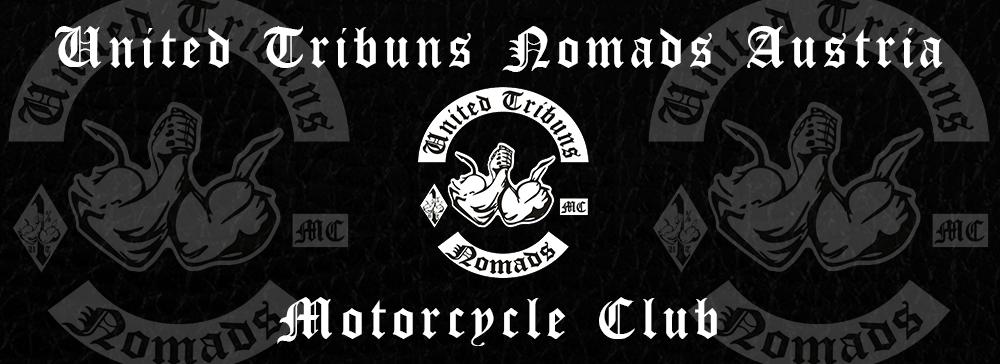 United Tribuns Logo